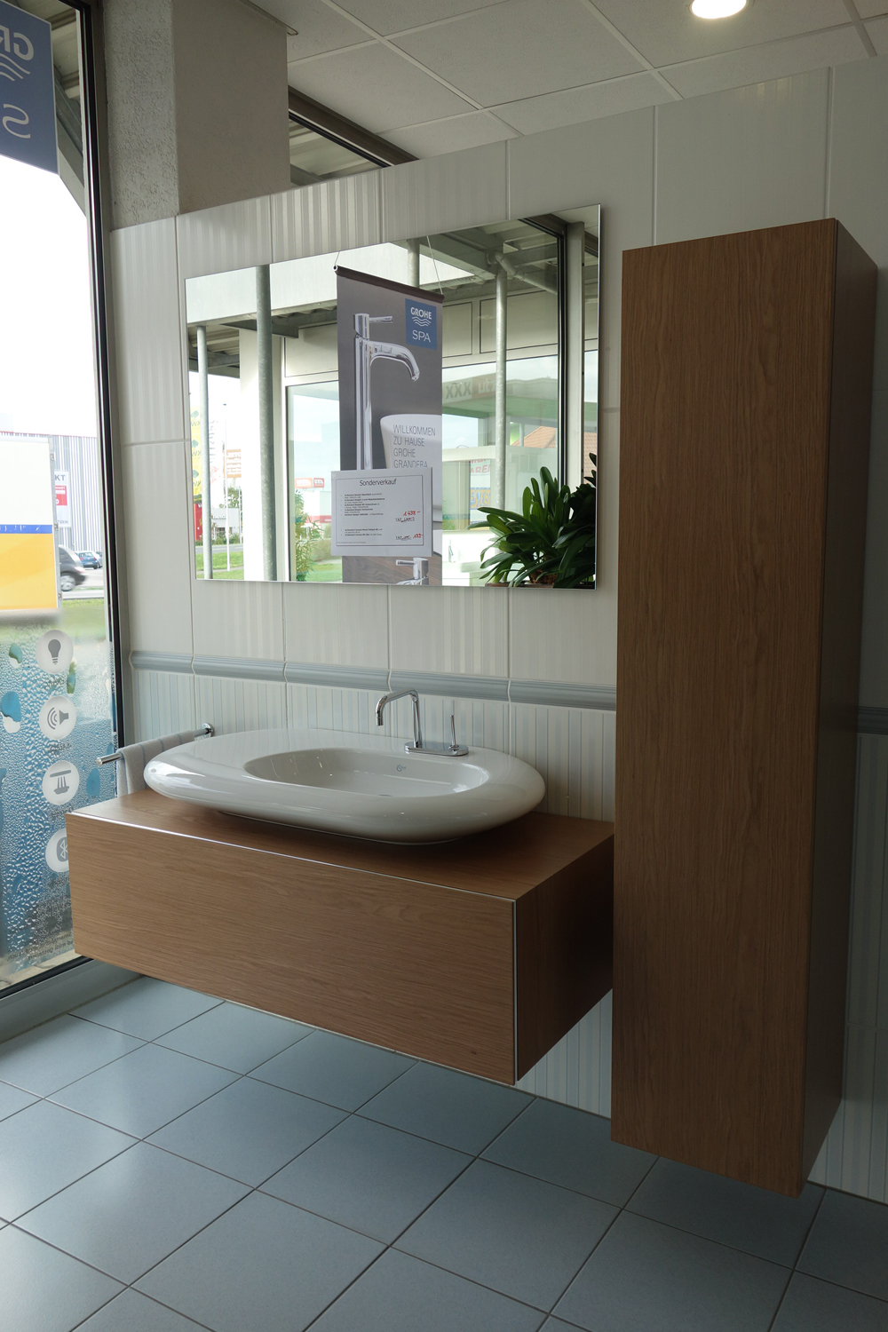 download Prolegomena Mathematica: From Apollonius of Perga to the Late Neoplatonism. With an Appendix on Pappus and the History of