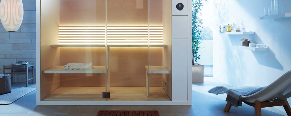 privat spa meusert gmbh ha furt ihr fachgesch ft f r. Black Bedroom Furniture Sets. Home Design Ideas